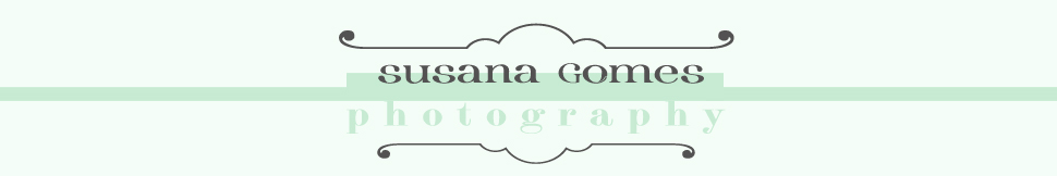 susanagomesphotography.blog logo
